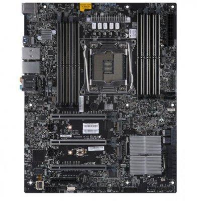 Computer-Komponenten & Teile