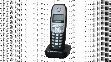 Schnurlose Telefone