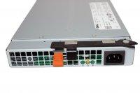 Dell DPS-1570DB A 1570Watt Server Netzteil Power Supply D1570P-S1