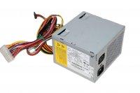 230Watt Fujitsu NPS-230EB B PC Computer Netzteil SILENT...