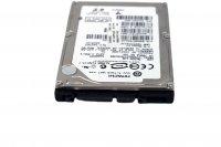 "120GB Hitachi HDD Notebook Festplatte 8MB Cache 2,5"" SATA  intern 5K320-120"