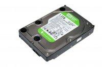 1,5TB Western Digital WD15EARS SATA Festplatte HDD 7200...