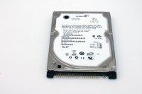 "30GB Seagate HDD Notebook IDE Festplatte 8MB Cache 2,5"" intern ST930813AM"