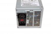200Watt Newton NPS-200PB-132 BPC Computer ATX Netzteil...