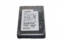 300GB Hitachi HUS156030VLS600 SAS Festplatte 15.000 PRM...