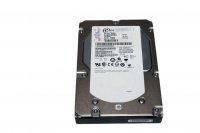 Seagate Cheetah 15K.7 ST3450857SS SAS-Festplatte 450 GB...