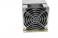 725W HP PS-3701-1 Power Supply Netzteil 365063-001