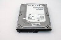 Seagate Barracuda 7200.12 320GB HDD ST3320418AS SATA 7200RPM - SMART Warnung