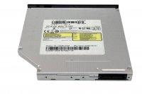 Toshiba TS-L6333 DVD Notebookbrenner SATA Intern