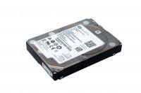 "1,2TB Seagate ST1200MM0088 Enterprise SAS Festplatte 10.000 PRM 128 MB 2,5"""