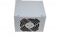 250Watt AcBel P08002 PC Computer ATX Netzteil SILENT SurePOS 700