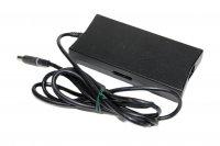 130W Original Dell DA130PE1-00 19,5V 6,7A Netzteil...