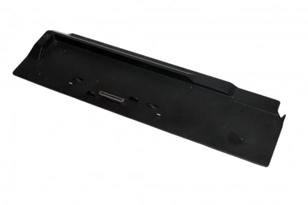 Dockingstation Fujitsu Lifebook FPCPR231 für Celsius T7 E5 E7