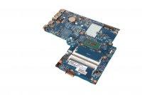 Mainboard HP 350 G1/G2 SNOWI10-6050A2608301-MB-A05