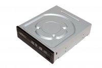 DVD Brenner (Intern) S-ATA Schwarz SATA PC Computer Serial ATA CD DVD-RW LiteOn iHAS324