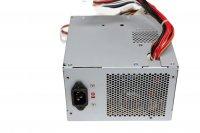 305Watt Dell L305P-00 PC Computer ATX Netzteil SILENT Optiplex 300/ 500/ 700/ 900 Series