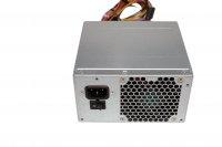 280Watt Fujitsu DPS-280QB A PC Computer ATX Netzteil SILENT 8cm Lüfter 80mm SATA