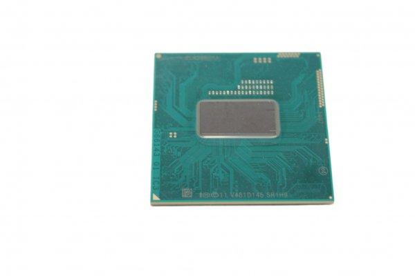 Intel Core i5-4300M 2,60 GHz Dual-Core 3MB SR1H9 Prozessor CPU PGA946