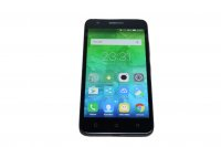 Lenovo A Plus A1010a20 Schwarz Black Android Smartphone...