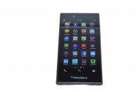 BlackBerry Leap STR100 Black 16GB Android Smartphone...