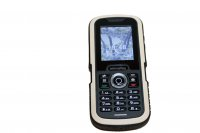 Simvalley XT-640 Braun/Schwarz ohne Simlock Handy Dual...