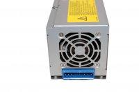 450W Delta DPS-450FB F Netzteil Power Supply AF450B00219