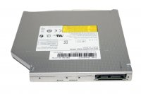 LiteOn DS-8A5SH DVD Notebookbrenner SATA Intern Slim