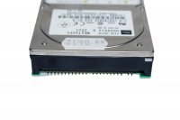 "1358MB Toshiba HDD Notebook IDE Festplatte 128KB Cache 2,5"" intern MK2720FC"