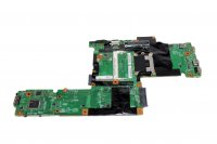 Mainboard Lenovo ThinkPad T410 T410i 63Y15837 Motherboard