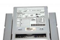 Sony SDX-520V ATDNA2A Bandlaufwerk Beige 50GB