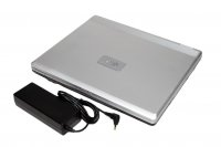 LG LE50-5B135G Intel Pentium M 1,73 GHz 735MB RAM 120GB HDD Windows 7 Home 15 Zoll