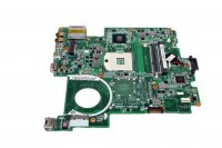 Mainboard Acer TravelMate 5760 Motherboard PGA 989...