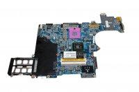 Mainboard Dell Latitude E6500 Motherboard PGA T JAL20...