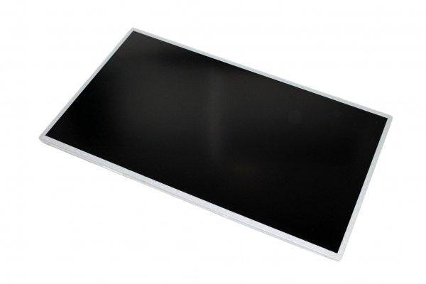 "AUO B173RW01 V.4 LED Display 17,3"" 43,94 cm Zoll matt Display 1600 x 900 40 Pin"