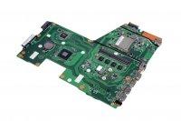 Mainboard Asus X551C Motherboard Intel Celeron 1007U 4GB RAM