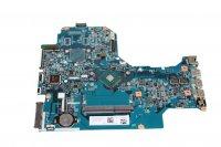 Mainboard HP 17-BS024NA 17-BS Motherboard Intel Celeron...