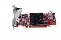 ATI Radeon HD 3450 512MB PCI-E DDR2 VGA   DVI   HDMI Grafikkarte
