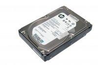 "2TB HP MB2000FBZPN Festplatte 7200 PRM 16 MB 3,5"" ST2000NM0001"