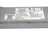 700W Supermicro Ablecom PWS-702A-1R Netzteil Power Supply P702A0807JA6846