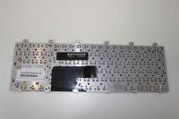 Tastatur K022629D1-XX für Fujitsu Siemens Amilo XA...