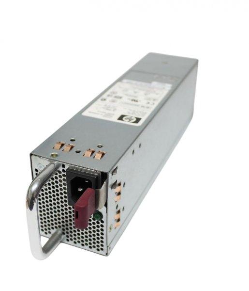 HP Netzteil PS-3381-1C1 Proliant DL380 G3 Power Supply 400W