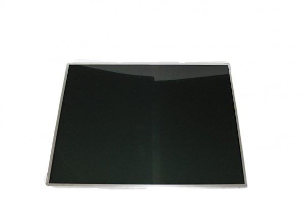 Quanta QD15XL09 15 Zoll Notebook Display LCD