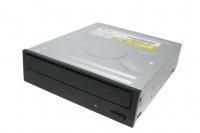 LG DH10NV DVD-ROM Laufwerk Sata Black