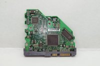 "Seagate ST380013AS 80GB 3,5"" HDD-Elektronik"
