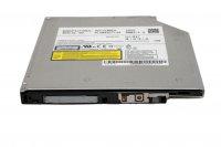Panasonic UJ-841 DVD-RW Notebooklaufwerk IDE