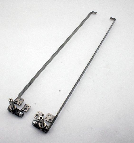Fujitsu Scharniere L + R 24-87463-50 Amilo Xa2528