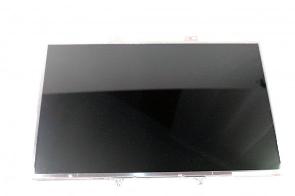 LG B154EW01 V.9 15.4 Zoll Glänzend LCD Display