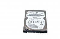 500GB Seagate ST500LT012 Thin HDD Notebook Festplatte...