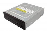 DVD Laufwerk (Intern) S-ATA Schwarz SATA PC Computer Serial ATA CD DVD-ROMSony DDU1681S