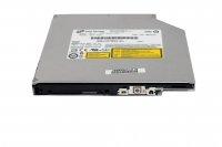 LG GSA-T20L DVD-Brenner IDE Slim Notebook Laufwerk
